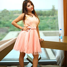 today-available-call-girl-in-bangalore
